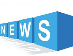 news-ori
