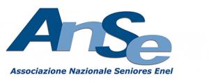 logo_anse