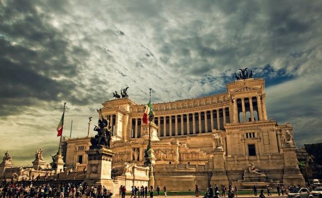 italia-298412_1280